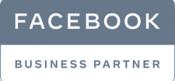 FBP-Badges-Partner