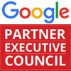 Google-partner-executive-council