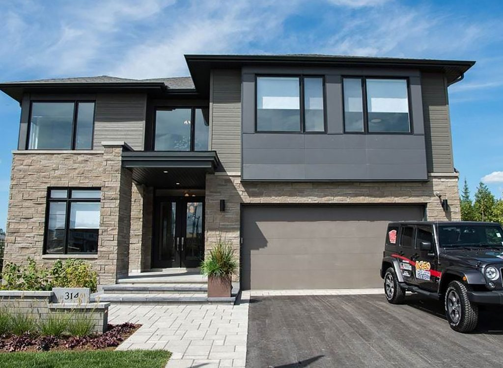 Minto-dream-home-exterior-2018
