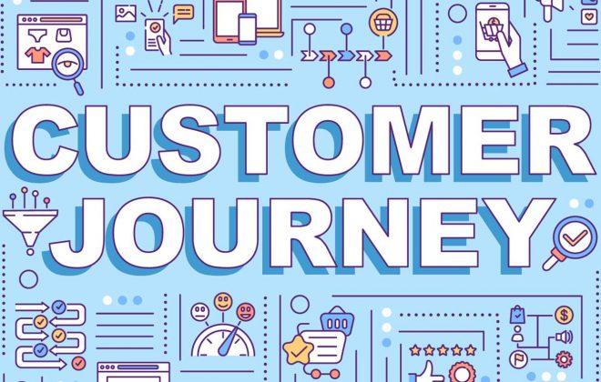 Video marketing across the consumer journey